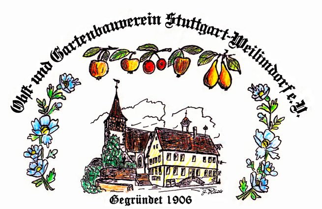 Obst- und Gartenbauverein Weilimdorf e.V.